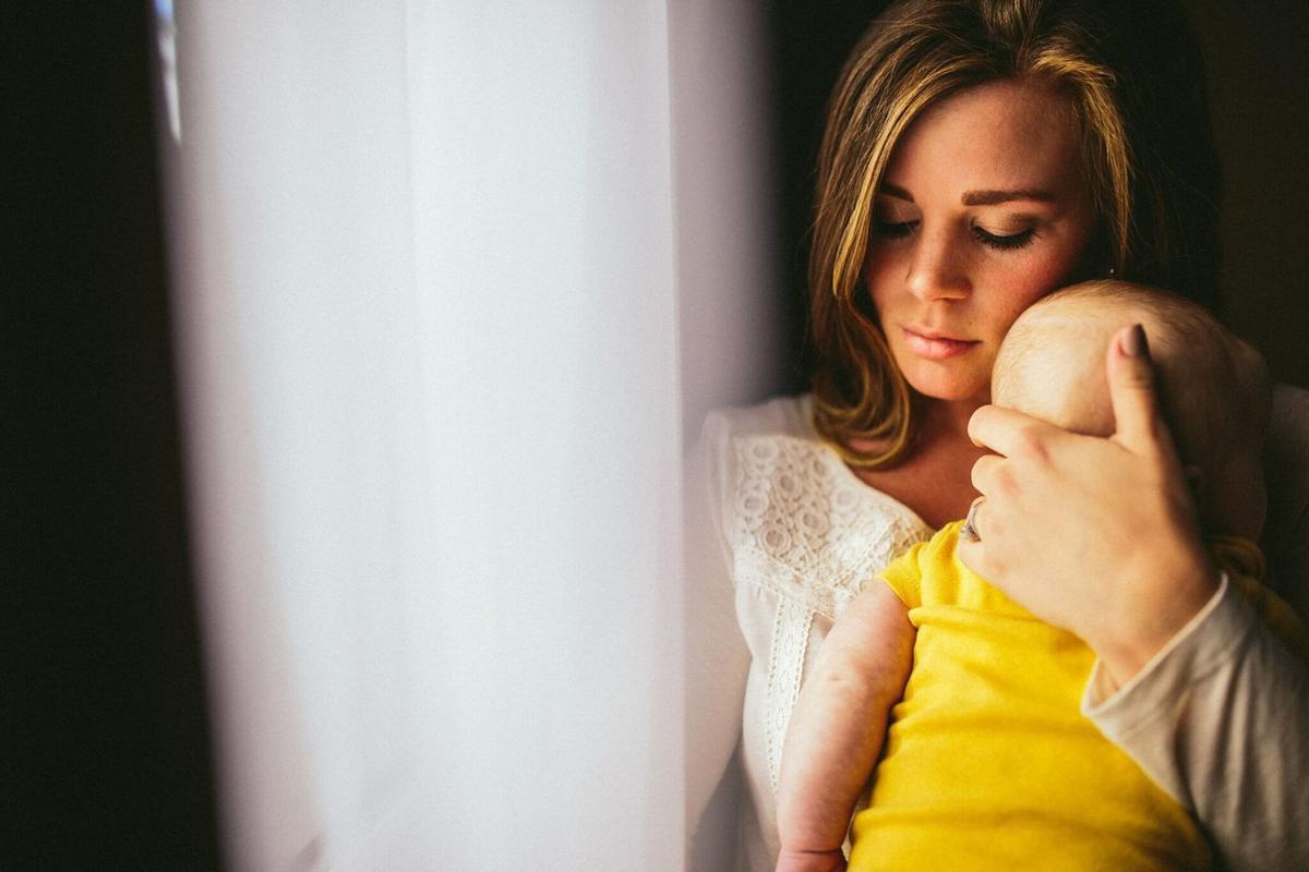 Droit de visite et hébergement des enfants pendant le confinement