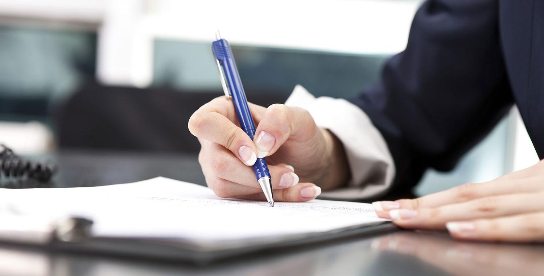 Caution dirigeante (cautionnement) : les moyens de défense devant le Tribunal de Commerce